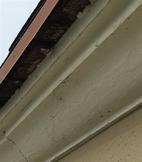 waterproofing best way to install gutters on roof with