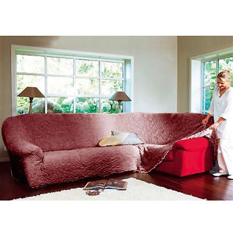 housse pour canapé d angle avec méridienne housses de canape d angle maison design wiblia com