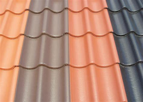 Wie Lange Halten Dachziegel by Dachziegel Preise Pro M 178 187 Damit M 252 Ssen Sie Rechnen