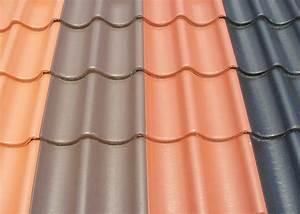 Was Kosten Dachziegel : was kostet ein dachziegel dachziegel aus glas vorteile tipps preise dachziegel erneuern ~ Yasmunasinghe.com Haus und Dekorationen