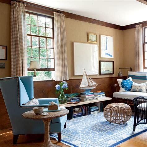 Campy Beach Living Room  20 Beautiful Beach Cottages. Kitchen Flooring Advice. One Piece Backsplash For Kitchen. Kitchens Floors. Kitchen Floor Tiles Design Pictures. Can You Paint Your Kitchen Countertops. Kitchen Cabinets Backsplash. Black Marble Countertops Kitchen. Homemade Kitchen Floor Cleaner