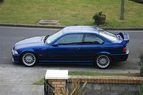 Bmw Style 32 Wheels by Bmw E36 Style 32 Alloys Staggered For Sale In Schull Cork