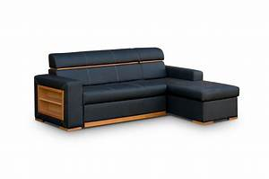 20 Sofa Chair Ikea Collection Discover All Of