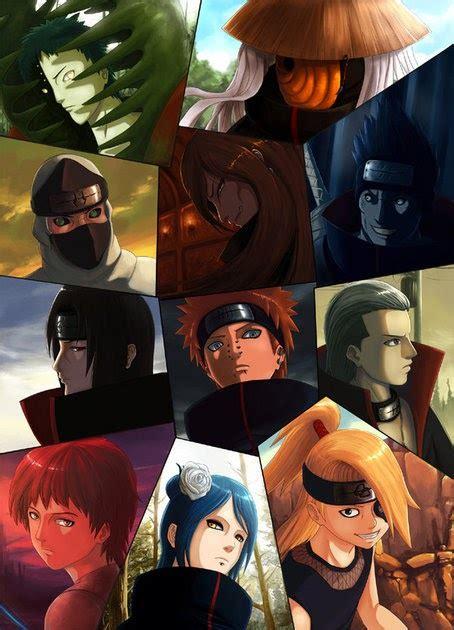 Captain Tsubasa Wallpaper The Akatsuki