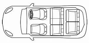 Toyota Innova  U2013 Bali Car Hire