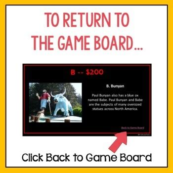 Board games are always a great game to play on zoom since they take care of almost all the work then, when the player stops the music, the others must freeze. Zoom Games | Trivia | Distance Learning by MrsReaderPants | TpT