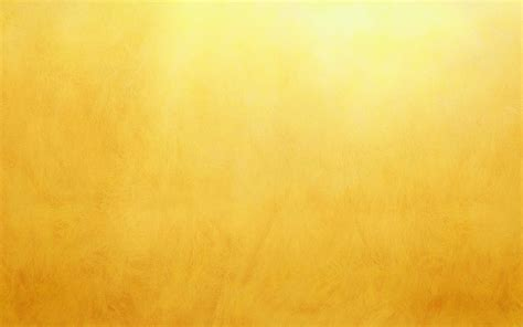 Gold Color Wallpaper Hd 3840 X 2400