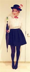 Mary Poppins Kostüm Selber Machen : die 25 besten ideen zu kindheitshelden kost m auf pinterest karneval handwerk m m kost m und ~ Frokenaadalensverden.com Haus und Dekorationen