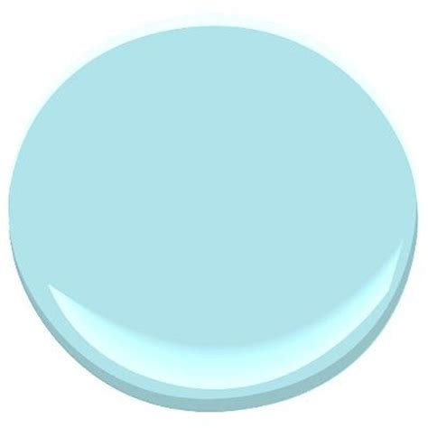 post your nursery paint color here
