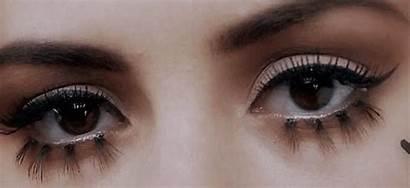 Eyes Marina Diamonds Makeup Radioactive Goth Pastel