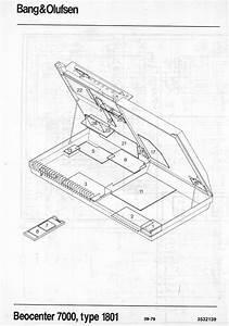 Beocenter 7000 Manual Pdf