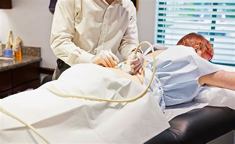 calculo renal conheca  causas sintomas  tratamentos