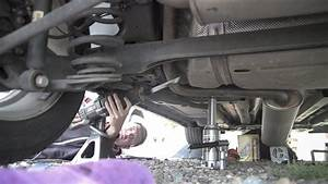 How To Install An Exhaust