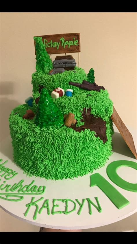fortnite birthday cake fortnite cake my cakes 14th birthday cakes birthday