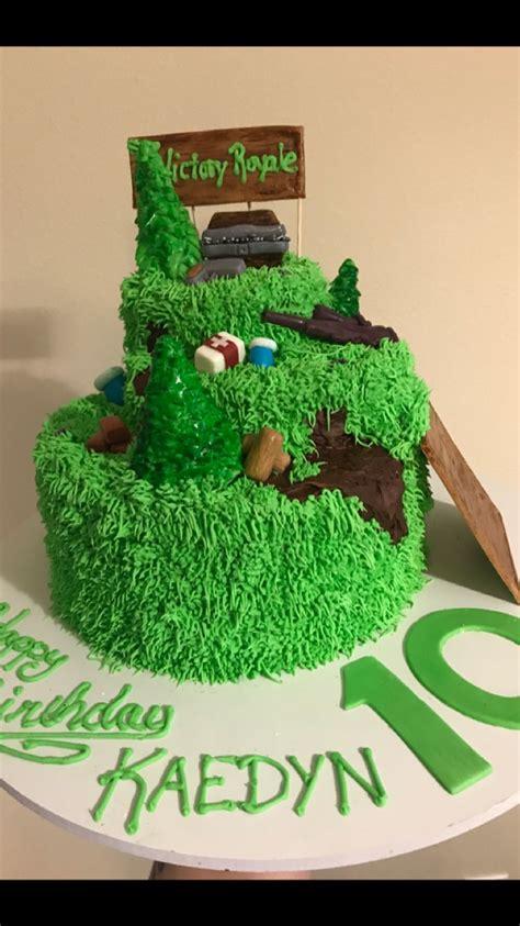 fortnite birthday cake fortnite cake my cakes 14th birthday cakes birthday