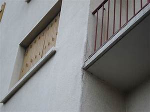 probleme humidite mur interieur With probleme d humidite mur interieur