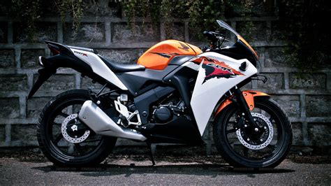honda cbr  hd wallpapers