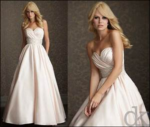 blush colored bridal gowns and 2016 2017 fashion gossip With colored wedding dresses 2016
