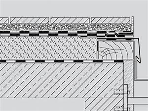 Dachterrasse Auf Flachdach Bauen : dachaufbau flachdach glossar baunetz wissen ~ Frokenaadalensverden.com Haus und Dekorationen