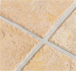 choisir la couleur de joint de carrelage habitatpresto With joints de carrelage exterieur