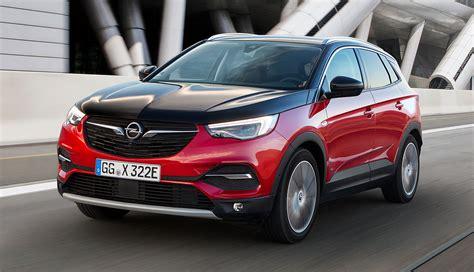 Elektro Opel Corsa E Jetzt Offiziell Mit Umweltbonus
