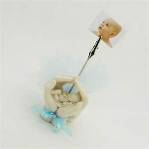 pot pour bebe pas cher pot b b enfant toilette wc picto With affiche chambre bébé avec pot a fleur rectangulaire