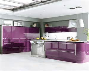 kitchen blinds ideas uk purple kitchen ideas terrys fabrics 39 s
