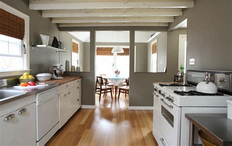 linoleum flooring denver vinyl vs linoleum flooring denver carpet flooring