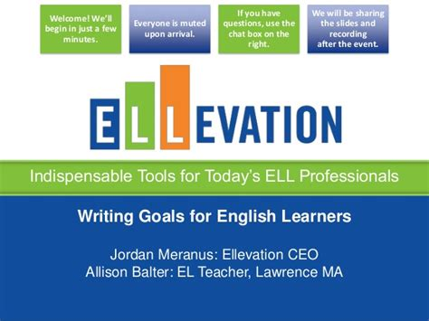 Conceptual research paper pdf ethical problem solving techniques pdf my favorite word essay my favorite word essay how to write a high school expository essay