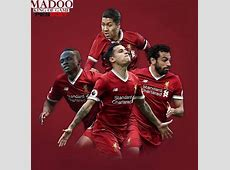 PES 2013 Liverpool New Start Screen 172018 By PESEditorg