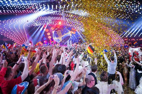 top  moments   eurovision grand final sbs