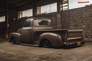 Pick Up Chevrolet 1950 : small block 1950 chevrolet 3100 pick up ~ Medecine-chirurgie-esthetiques.com Avis de Voitures