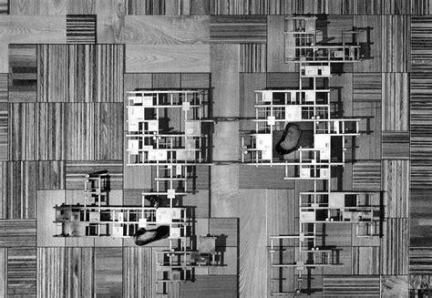 wood home interiors agricultural city 1960 kisho kurokawa archeyes
