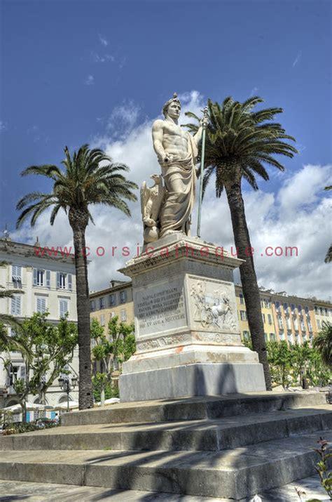 bastia bastia les 360 communes corses territoires accueil 1er m 233 dia culturel corse