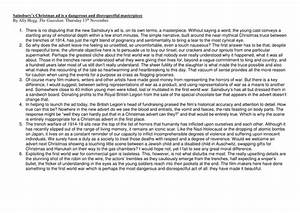 family diversity essay university of oregon mfa creative writing  family diversity essay example