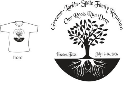 family reunion logo templates family reunion clip family reunion t shirts designs activewear screen printing