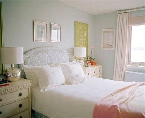 pastel bedrooms 20 chic and charming pastel bedroom ideas home design and interior