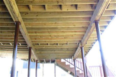 metal posts steel support posts steel limited