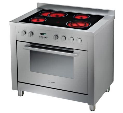 piano cuisine electrique cuisinière piano cuisson scholtes pas cher