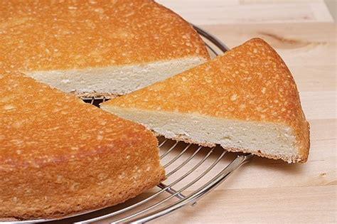 cuisiner des blancs d oeufs gâteau aux blancs d 39 oeufs cuisine et photo