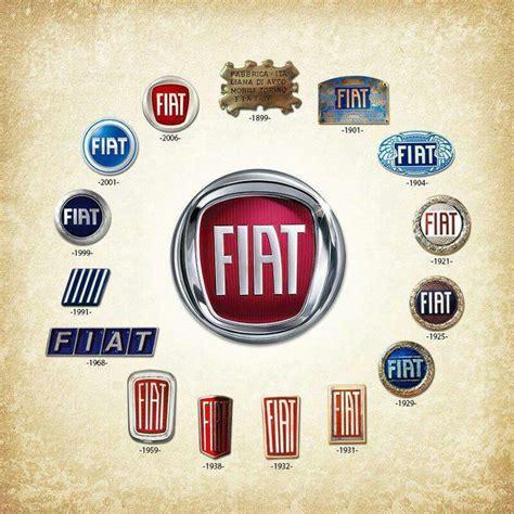 Fiat Meaning In Italian by Best 25 Italian Symbols Ideas On