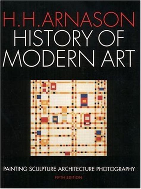 history  modern art painting sculpture architecture