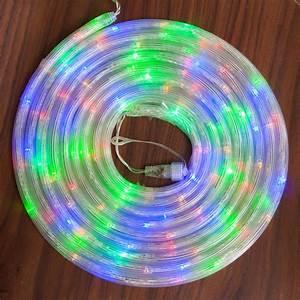 Lights.com | String Lights | Rope Lights | Color Changing ...