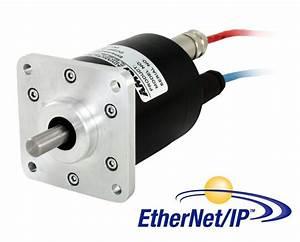 Ethernet  Ip Multi