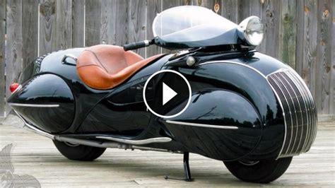 fabulous replica honda shadow  custom inspired