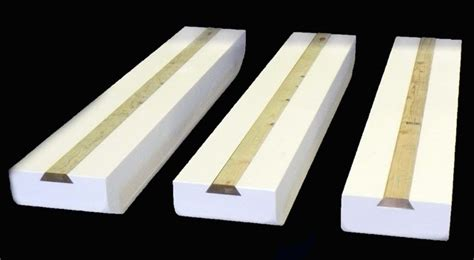 timotty info floating dock plans styrofoam