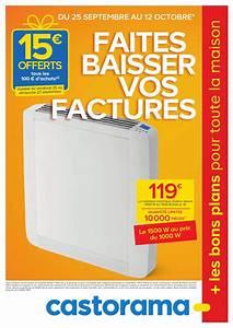 Radiateur Electrique Economie D Energie : radiateur electrique vertical castorama chauffeeau ~ Dailycaller-alerts.com Idées de Décoration