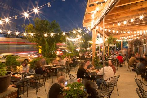 12 Georgia Restaurants With The Most Amazing Outdoor. Ideas For Old Patio. Restoration Hardware Patio Furniture Clearance. Outdoor Furniture In Usa. Replacement Tempered Glass Patio Table Uk. 36 Inch Patio Table Umbrella. Wicker Patio Furniture Durban. Patio Dining Set Under 100. Sears Patio Furniture Small Spaces