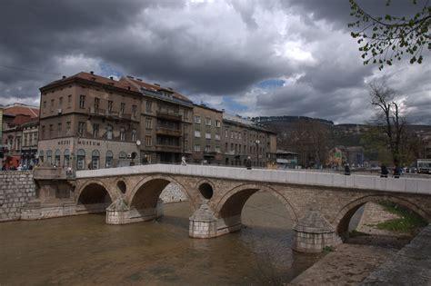 File:Sarajevo, Bosnia and Herzegovina (7185503491).jpg ...