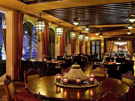 peugeot cuisine hotel de luxe le caire sofitel cairo nile el gezirah